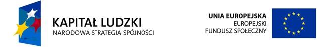 logo_efs_kapital_ludzki-crop